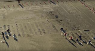 sand-newspaper-2.jpg