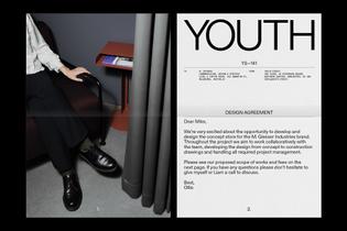 youthstudio_5.jpg
