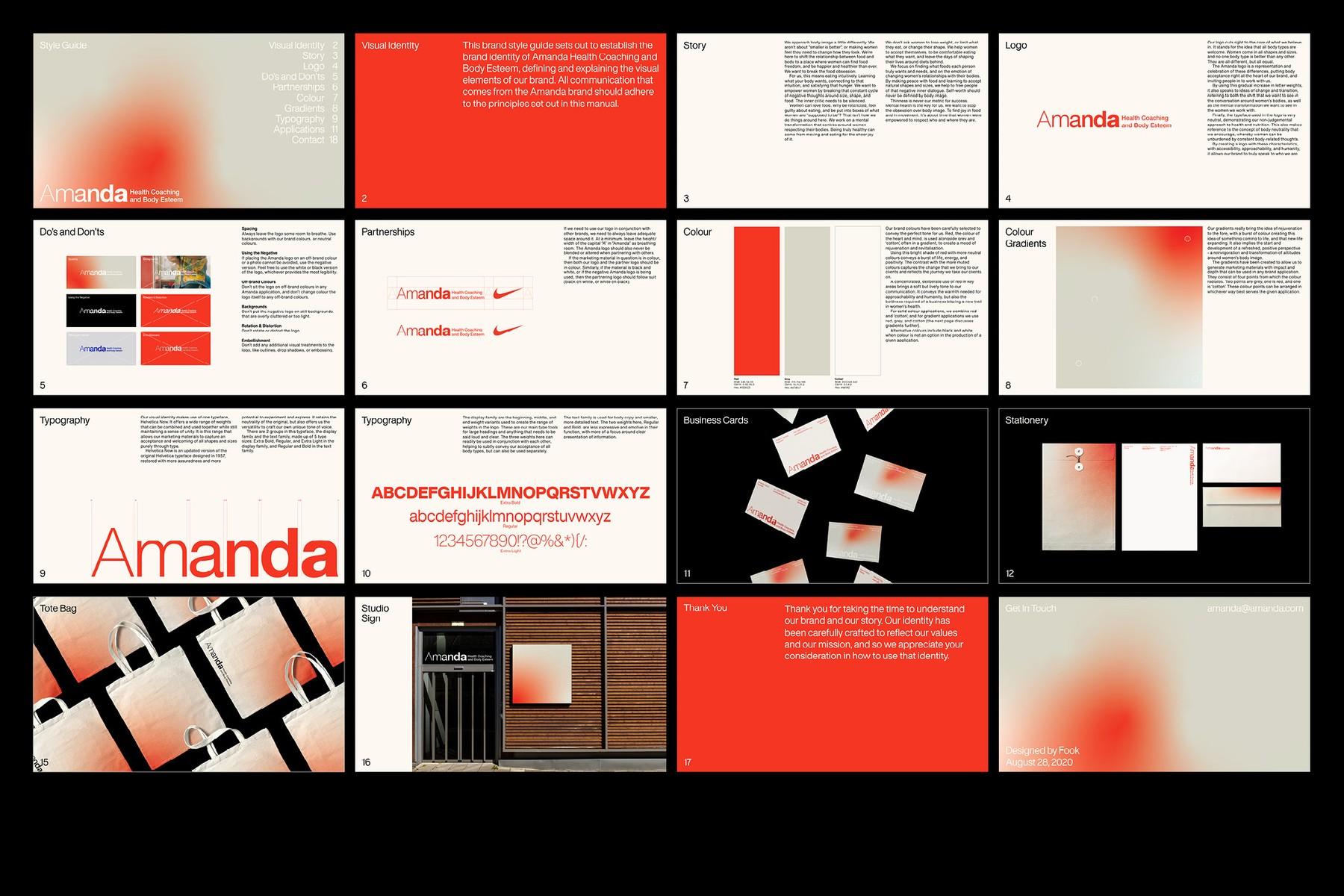 amandacairns_1.jpg