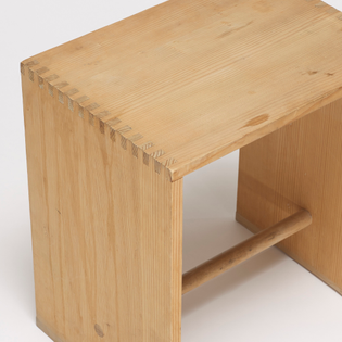 279_2_design_march_2015_max_bill_ulmer_stool_from_the_ulm_school_of_design__wright_auction.jpg?t=1456272536
