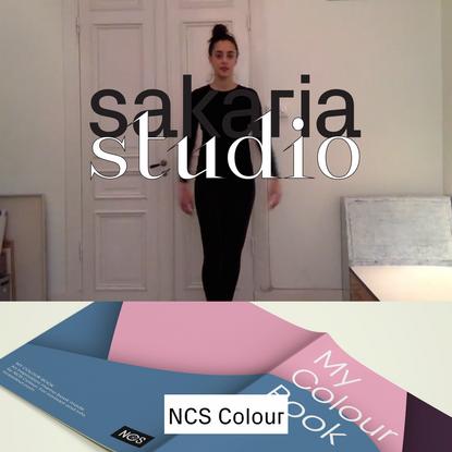 Sakaria Studio