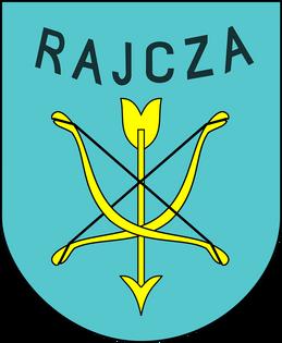 1280px-pol_gmina_rajcza_coa.svg.png