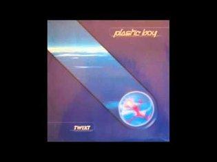 Plastic Boy - Twixt (Original Mix)