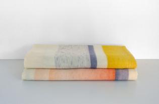 decke_blanket_natural_dye_f-rberginster_kamille_meyersf-gmann.png