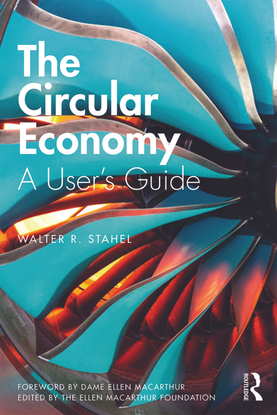 the-circular-economy-a-user-s-guide-by-stahel-walter-r.-z-lib.org-.pdf