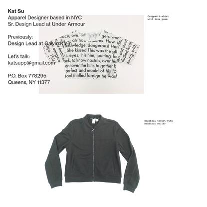Kat Su