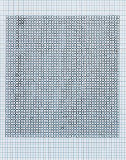 eva_hesse_untitled_detail_0_1.jpg