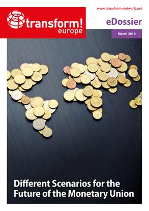 2019-03-eurozone_end2.pdf