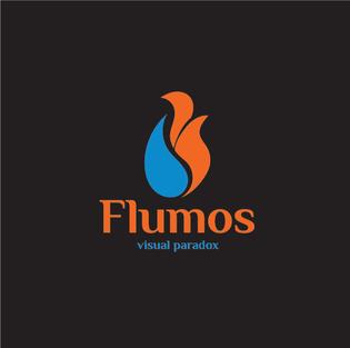 flumos_6.jpg