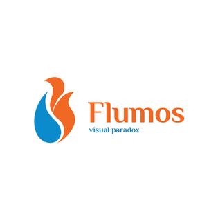 flumos_1.jpg