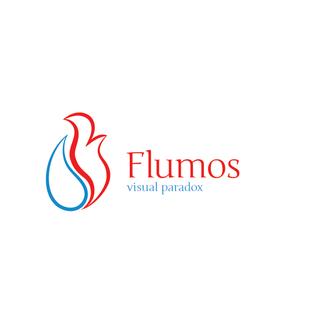 flumos_2.jpg