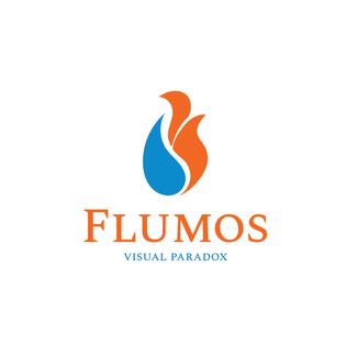 flumos_3.jpg