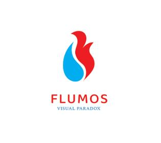 flumos_5.jpg