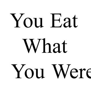 are-u-what-u-eat12.jpg