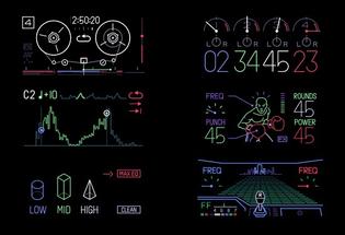 op-1-interface1.jpg