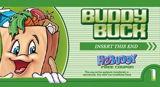h-e-buddy-2.jpg