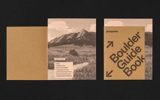 cast-iron-design_patagonia-interior-contents.jpeg