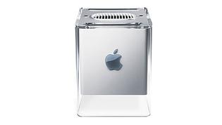 power-mac-g4-cube.jpg