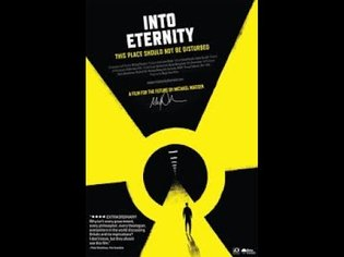 Into Eternity - FULL DOCUMENTARY - V.O ENG + ESP SUB.