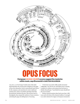 composer-george-crumb-interview.pdf