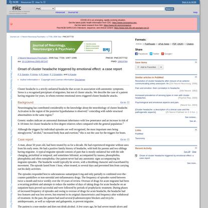 NCBI - WWW Error Blocked Diagnostic