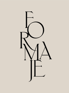 formaje-logotype-corporate-design-ana-mirats-studio-01.jpg