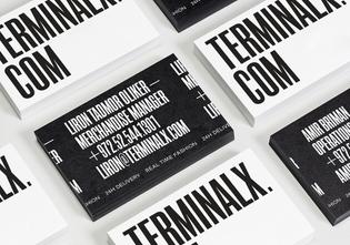 terminal-x-identity-design-1.jpeg