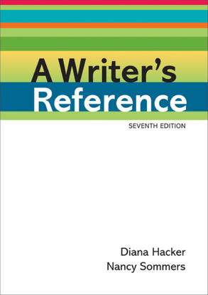 a-writers-reference-7th-edition.pdf