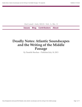 deadly-notes:-atlantic-soundscapes-and-the-writing-of-the-middle-passage-the-appendix.pdf