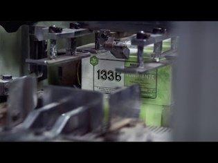 A Taste of Hope - Trailer