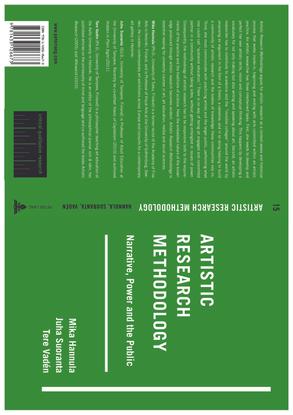 artisticresearchwhole.pdf