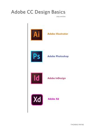adobe_design_basics_2019.pdf