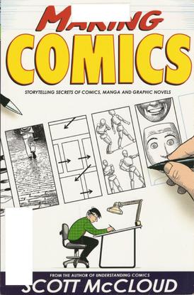 understanding-comics_scott-mccloud.pdf