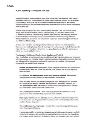 ps_principles_tips.pdf