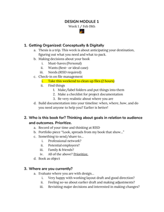 design-module-1_organizing.pdf