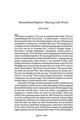 bellhooks-remembered.pdf