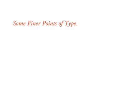 finer-points-2014-aki.pdf