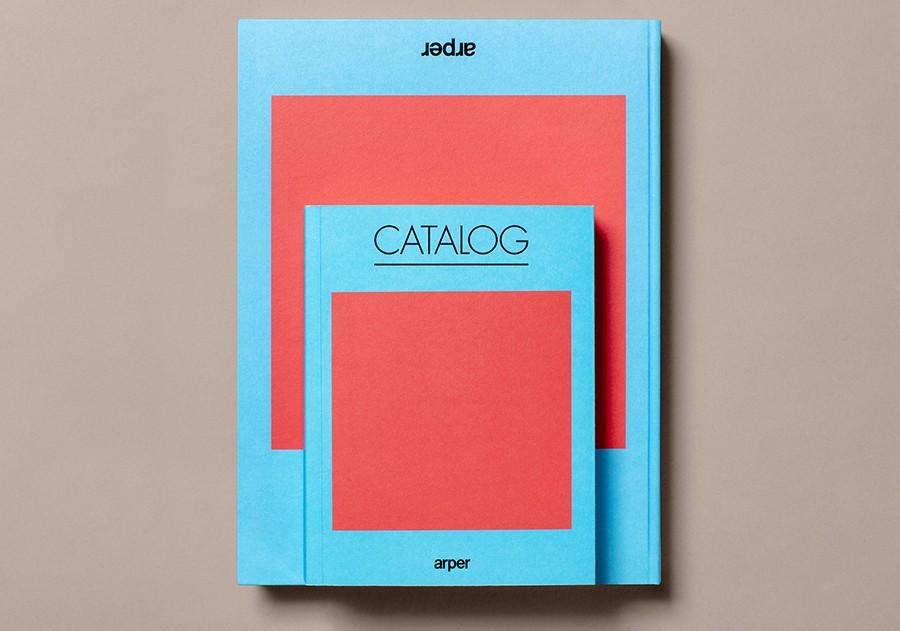 4-arper-branding-graphic-design-furniture-print-catalogue-clase-bcn-spain-bpo.jpg