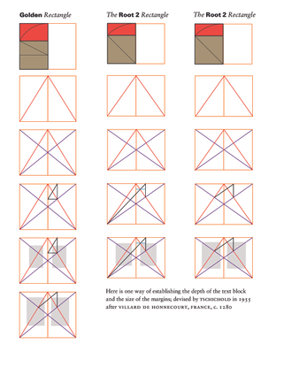 grids_proportions-from-aki-.pdf