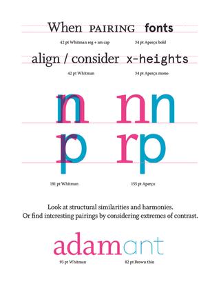 pairing-fonts.pdf