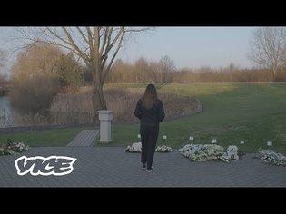 Too Young to Die: deze jongeren zien euthanasie als enige uitweg