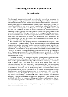 ranciere.pdf