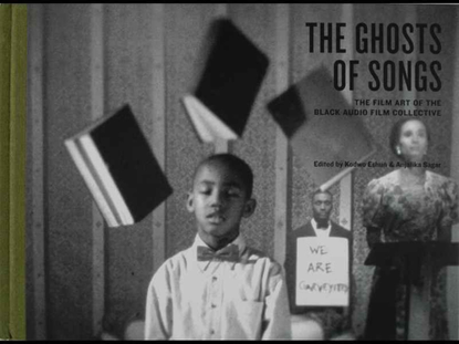 kodwo-eshun-the-ghosts-of-songs-the-film-art-of-the-black-audio-film-collective-2007-.pdf