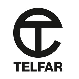telfar.png