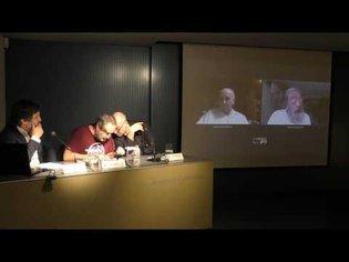 Presentació de llibre: 'Iván Illich. Un humanista radical'
