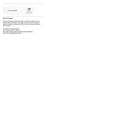 Challenge-led_System_Mapping_Handbook_FinalVersionPDF_C.pdf