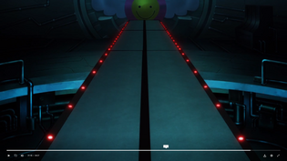 tokyo-fire-force-anime-refs-3d-ideas-screenshot-2020-10-28-024411.png