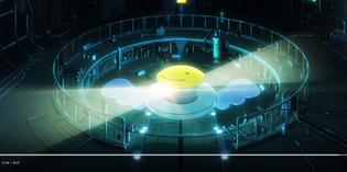 tokyo-fire-force-anime-refs-3d-ideas-screenshot-2020-10-28-024330.png