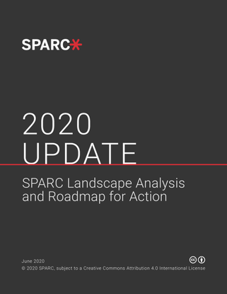 2020-update-sparc-landscape-analysis-and-roadmap-for-action.pdf