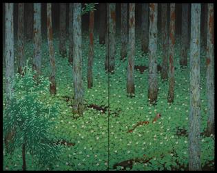 Katayama_Bokuyo_-_Mori_-Forest-_-_Google_Art_Project.jpg
